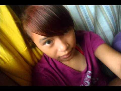 True Pinay Gwapa.wmv