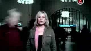 Watch Annie Heartbeat video