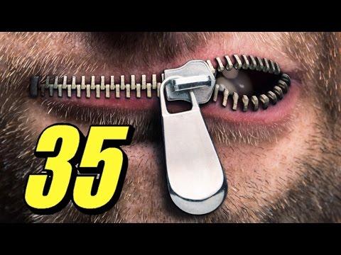 Itiraf.com'dan 35 Seçme Komik İtiraf