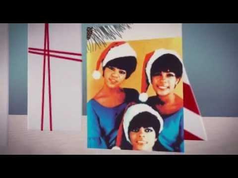 Diana Ross - Toyland