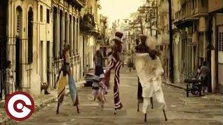 Lucenzo - Vem Dancar Kuduro  feat Big Ali