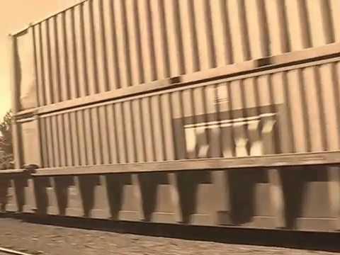 Russian Linesman - The Eysenck Suite I - Melancholic (loki010) (Preview)