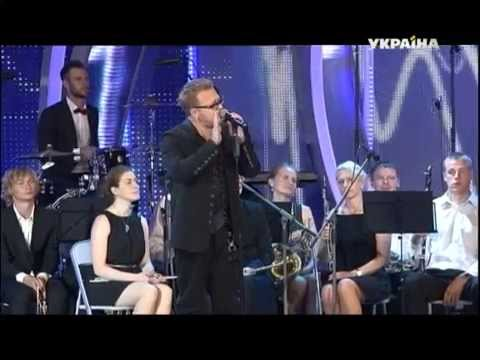 Владимир Пресняков - Золотая карусель