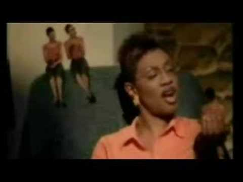 Beverley Knight - Rewind (Find A Way)