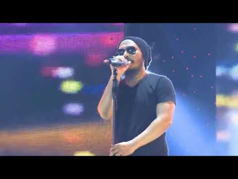 Jamrud - Surti Tejo (Live 2017)