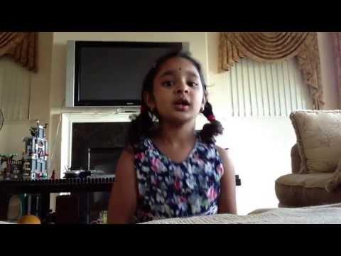 Sharika video
