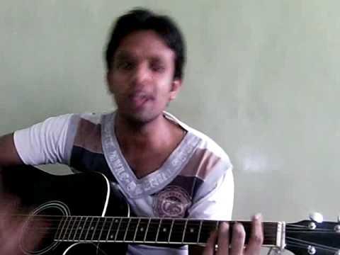 Yaad teri aaye; Mohit chouhan .... Guitar cover...