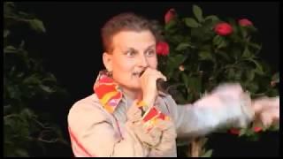 Балаган Лимитед - Иванко