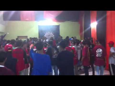 Bestiality - 146 Street (at Ramanda Cafe) video