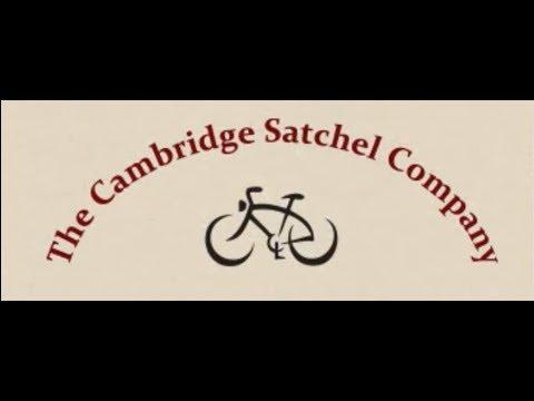Julie Deane  – The Cambridge Satchel Company – interview – Goldstein on Gelt – Jan 2013