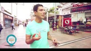 'THANK GOD IT'S FRYDAY' Season 3 With Ranveer Brar | Gurgaon | Episode 2 | Promo