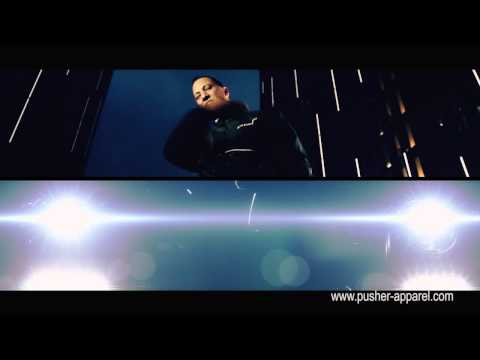 Farid Bang Der Letzte Tag Deines Lebens - Intro  [ Official Hq Video ] video