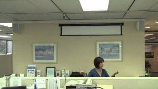 Real Estate Sales Training- Client Relationships - Kathy Mehringer