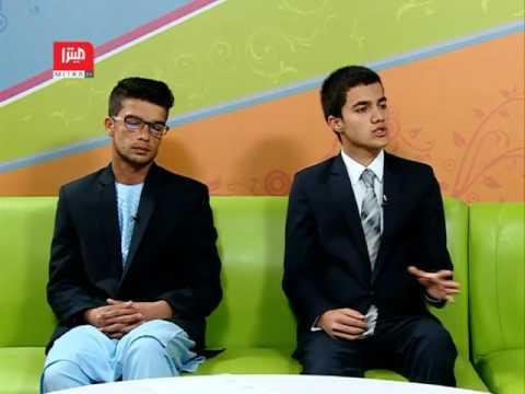 گفتوگو با دو جوان فعال در مورد «وضعیت جوانان»
