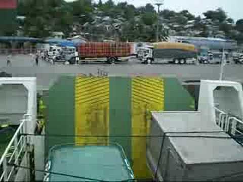 Calapan City Or. Mindoro