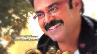 nagavalli movie song Abhimani