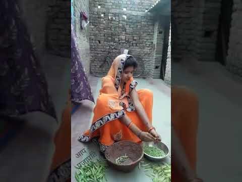 Hot bhabhi thumbnail