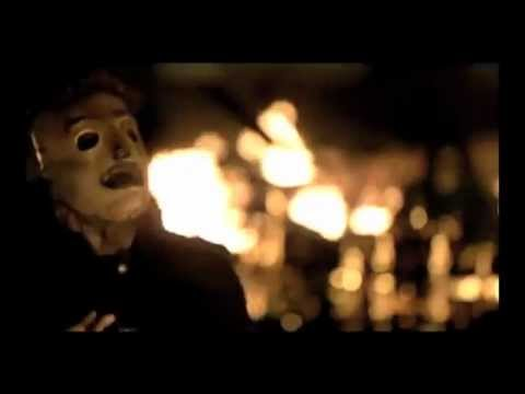 Justin Bieber Vs Slipknot - Psychosocial Baby! Must Watch! video