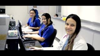 PCT Video - DaVita