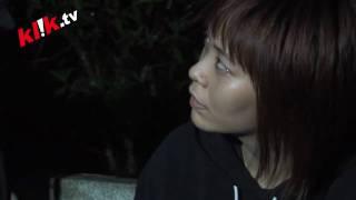 Ghost Lab: The Rape and Murder at Bukit Batok Park