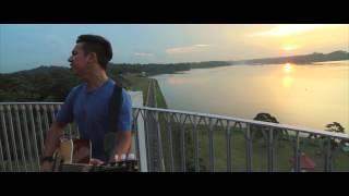 """download lagu """"aku Yang Tersakiti"""" - Judika Acoustic Cover By Sufie gratis"""