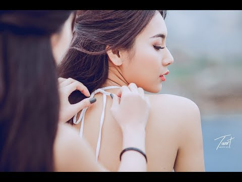 Top 30 NoCopyRightSounds | NCS Sexy girl | 2H NoCopyRightSounds | NCS : The Best of all time