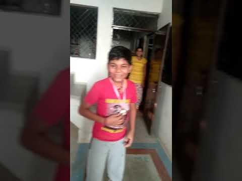 Madhur Khare ka jadu thumbnail