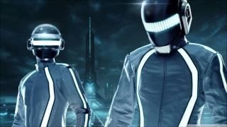 Daft Punk - Flynn Lives