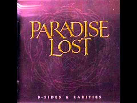 Paradise Lost - Deus