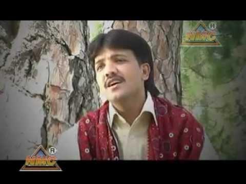 hik barish kir mir laye ha naeem hazavi new song 2012