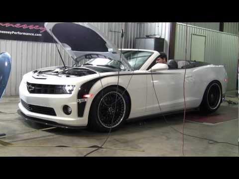 2010 2011 2012 2013 Camaro V6 Supercharger And Turbo Kits | Autos ...