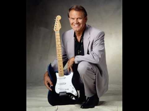 Glen Campbell - He Aint Heavy, He's My Brother video