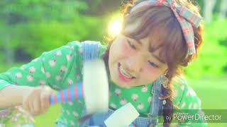 MVs/músicas fofa do kpop