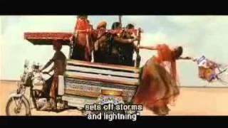 Hum Dil De Chuke Sanam (1999) Hindi Movie 1/20