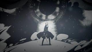 [PH]Extraterrestrial
