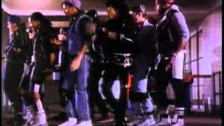 Michael Jackson & 50 Cent - Monster