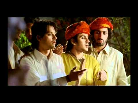 Rahat Fateh Ali Khan Zong Song Baatein Suntay Raho(sub Keh Do Day) video
