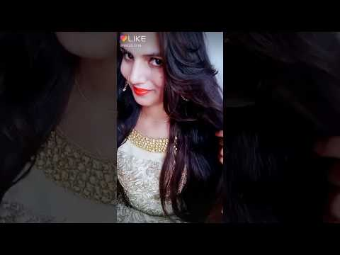 Aankh lag Jave Sari Raat Neend Na Aave
