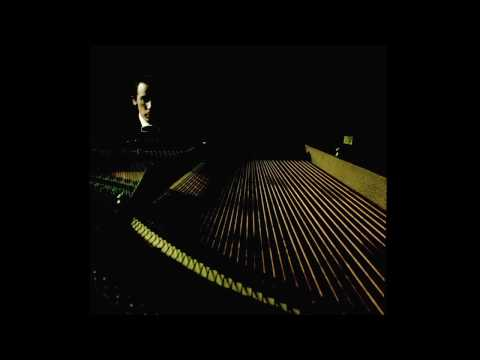 BACH&friends HD Glenn Gould - Michael Lawrence Films