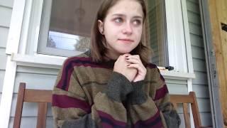 blyad-yulya-prisenko-video