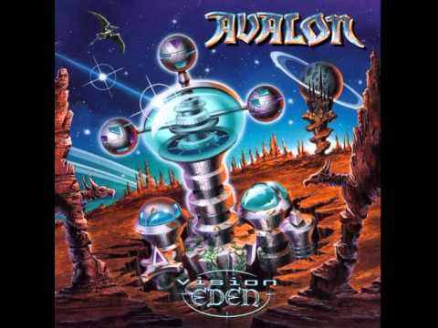 Avalon - Lord of Dignity