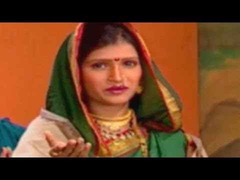 Yada Kadachit, Comedy Marathi Natak, Part - 2 video