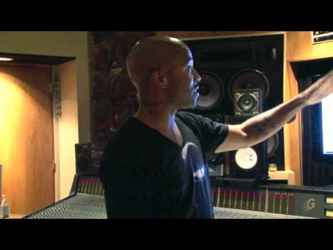 Teddy Riley and PreSonus Studio One