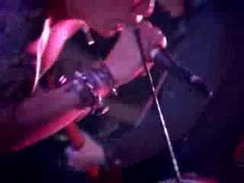 Dir en Grey Toguro Live Dir en Grey The Final Live