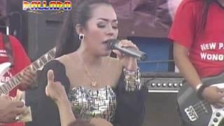 download lagu 10 Tersesat     Voc Devi Aldiva gratis
