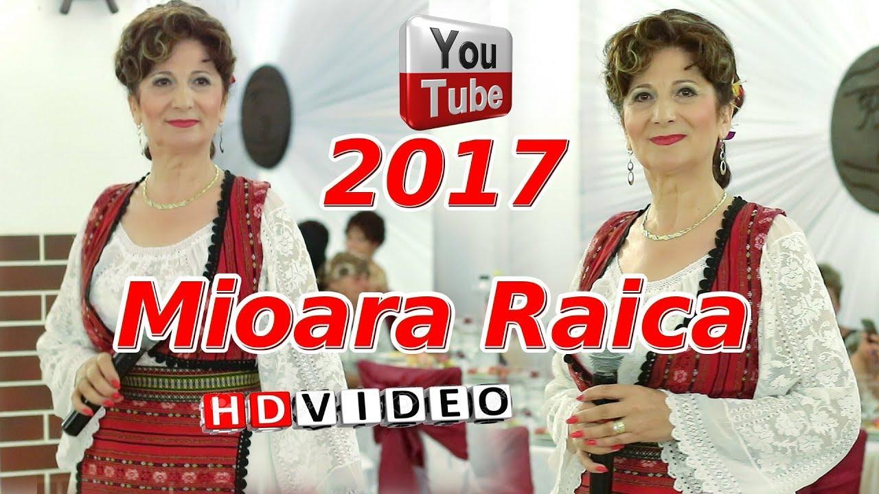 Mioara Raica - Arza-l focu' de iubit, Cand ai dusmani ai valoare COLAJ LIVE Nunta Ionut & Alexandra