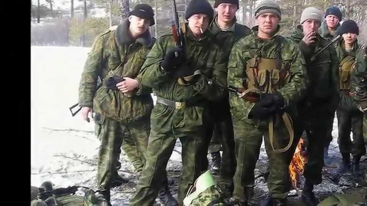 термобелье фирмы 24-я отдельная бригада спецназа гру 24 обрспн пошив