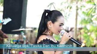 Wadon Selingan - Gita Gusmania - Susy Arzetty Live Sukamulya Tukdana Indramayu