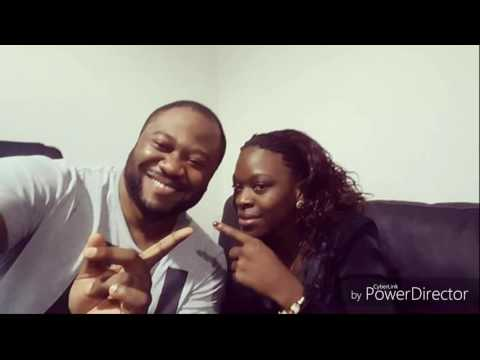 Moise Mbiye   OZA MOSANTU (album Heros)