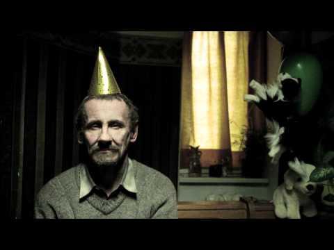 Krucha Blondynka - Czesław Śpiewa